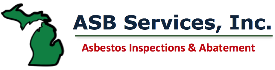 ASB Services, Inc.